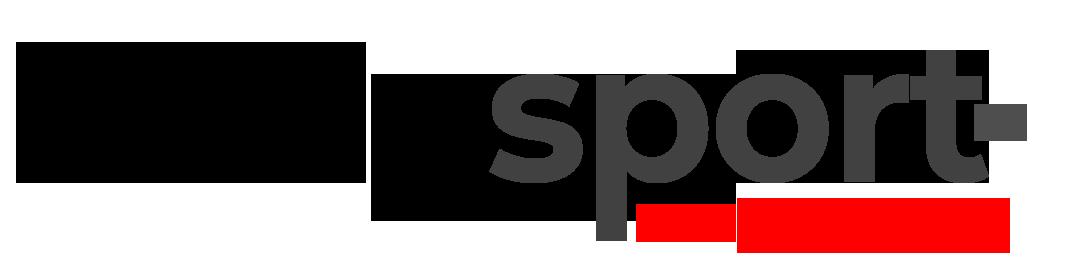 logo_autosport