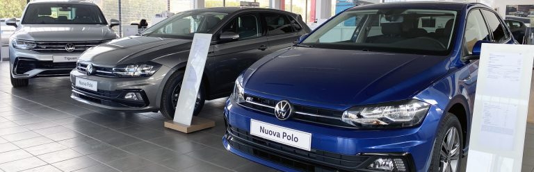 autosport_foggia_auto_nuove